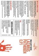 Deadinburgh supporting materials.pdf