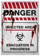 Deadinburgh poster.pdf