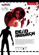 Deadinburgh BioMaths