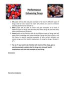 Lesson 26 - 1.2.1 - Student worksheet A.doc