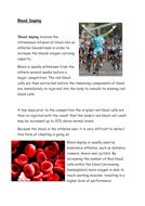 Blood Doping information shhet.doc