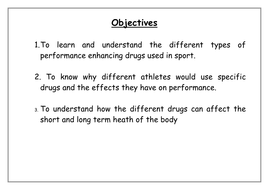 Lesson 26 - 1.2.1 obj and outcomes.doc