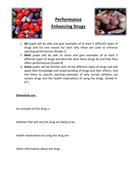 Lesson 26 - 1.2.1 - Student worksheet B.doc