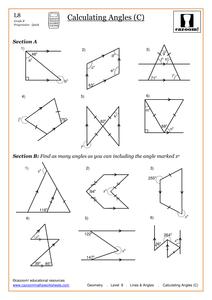 pearson math makes sense 9 pdf