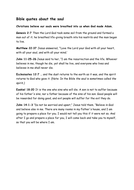 Bible quotes about the soul.docx