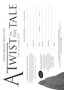 Twist_in_theTale_A4_Planning_Sheet.pdf