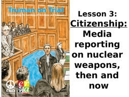 ToT-Lesson3_Citizenship_media-reporting.pptx