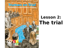 ToT-Lesson2_courtroom-trial_standard-higher-ability.pptx