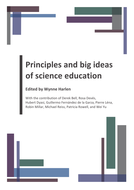 principles-and-big-ideas-of-science-education.pdf