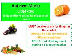3. Auf dem Markt.pptx