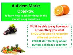 2. Auf dem Markt.pptx
