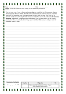 letters to santa lesson plans letter to santa by joelroutledge teaching 22075 | image?width=1000&height=190&version=1417347683000