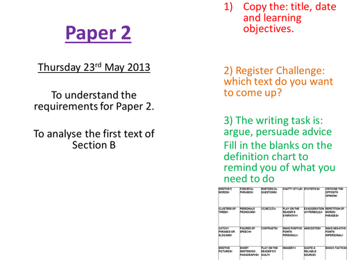 edexcel spanish a2 research based essay