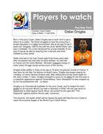 Player4_Drogba.doc