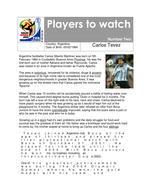 Player3_Tevez.doc