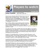 Player1_Podolski.doc