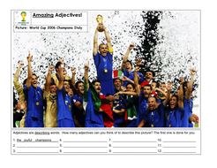Amazing Adjectives.pdf