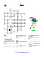soccer_crossword.doc