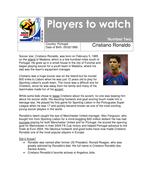 Player2_Ronaldo.doc
