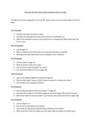 21 - Essay template.docx