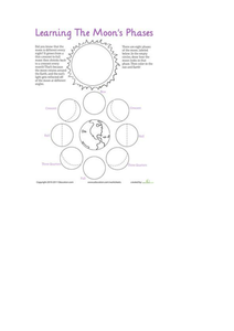 moon phases.docx