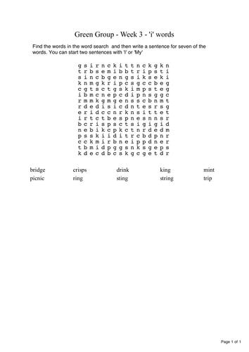 pdf, 43.7 KB