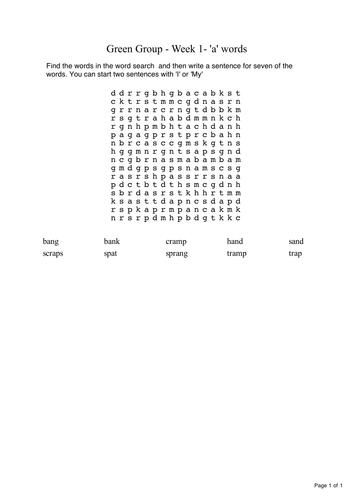 pdf, 44.35 KB
