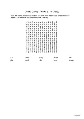 pdf, 41.96 KB