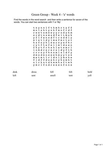 pdf, 42.79 KB