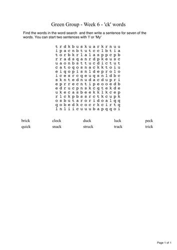 pdf, 43.77 KB