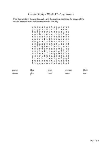 pdf, 44.59 KB