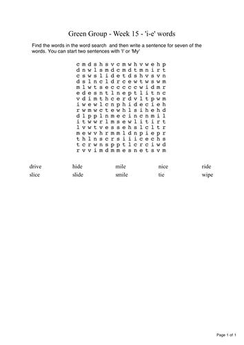 pdf, 43.98 KB