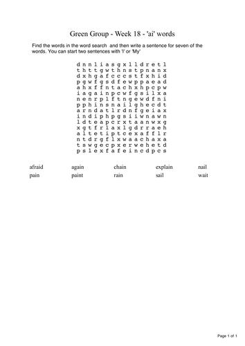 pdf, 46.29 KB
