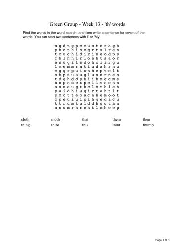 pdf, 45.48 KB