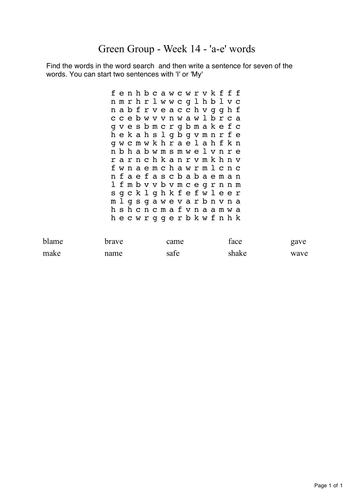 pdf, 45.94 KB