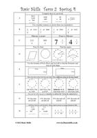 maths worksheets basic skills by brettgoldspink uk teaching resources tes. Black Bedroom Furniture Sets. Home Design Ideas