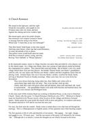 4 A Church Romance.pdf