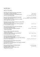 6 One We Knew (M. H. 1772-1857).pdf