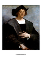 Christopher Columbus and Neil Armstrong (images and information text).pdf