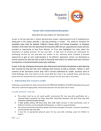 Notes from event held on 14th November 2013 (Part One).pdf