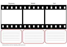 Ending sounds worksheets and printables for pre and as well Industrial Revolution Facts  Information   Worksheets together with Collection Of Free Kindergarten Phonics Worksheets Beginning Sounds moreover  also Collection Of Beginning Sounds Worksheets For Kindergarten Download moreover Story Response Worksheets additionally Story Beginning  Middle  End Worksheets additionally Ending sounds worksheets and printables for pre and further Point Of View Worksheets 4th Grade Picture Point Of View Worksheets likewise Hard Beginning And Ending Consonant Sounds Worksheets How To Teach likewise Writing Worksheets   Writing Template Worksheets furthermore Vowel Printables Kindergarten Teaching Vowels Worksheet For Pdf Cut in addition Kindergarten Beginning Sounds Worksheets Free For All Download And together with Beginning middle end sounds kindergarten worksheets besides Story Board with beginning  middle and end by Maximus26   Teaching moreover Ending Sound N M B Worksheet Free Middle Worksheets For Kindergarten. on beginning middle and end worksheets