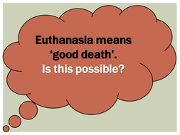 Euthanasia - An Introduction.pptx