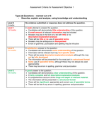 Assessment Criteria for Assessment Objective 1.pdf