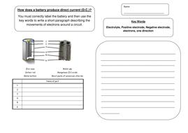 Battery worksheet inspection.docx