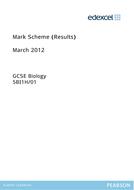 EXL (H) 312-313-1111-1112-512 Marking Scheme.pdf