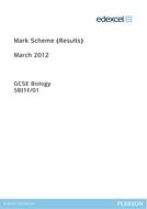 EXL (F) 312-313-1111-1112-512 Marking Scheme.pdf