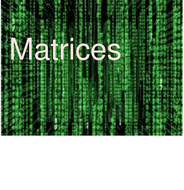 Matrices All.pptx