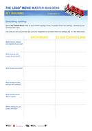 lego-master-builders-worksheets-2-2016.pdf