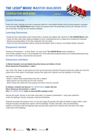 lego-master-builders-lesson-plan-1-2016.pdf