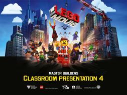 lego-master-builders-classroom-presentation-4-2016.pptx